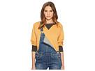Levi's(r) Premium Vintage Clothing Bay Meadows Sweatshirt