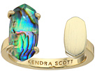Kendra Scott Pryde Ring