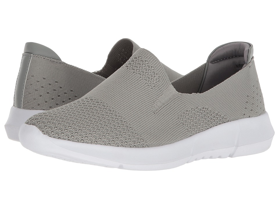 Not Rated - Sibell (Grey) Womens Shoes