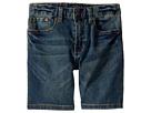 Lucky Brand Kids Five-Pocket Denim Shorts in Yorba Linda (Little Kids/Big Kids)