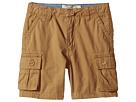 Lucky Brand Kids Cargo Shorts (Little Kids/Big Kids)
