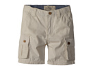 Lucky Brand Kids Cargo Shorts (Toddler)