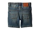 Lucky Brand Kids Five-Pocket Denim Shorts in Yorba Linda (Toddler)