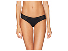 Rip Curl Rip Curl Designer Surf Cheeky Luxe Bottom