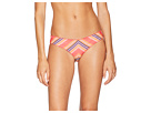 Rip Curl Sedona Cheeky Hipster Bottom