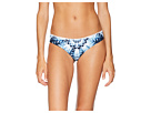 Rip Curl Rip Curl Calypso Cheeky Hipster Bottom