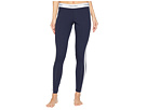 Calvin Klein Underwear Modern Cotton Loungewear Leggings