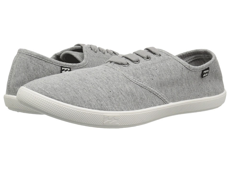 Billabong Addy (Heather Grey)