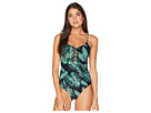 Rip Curl Palm Beach One-Piece
