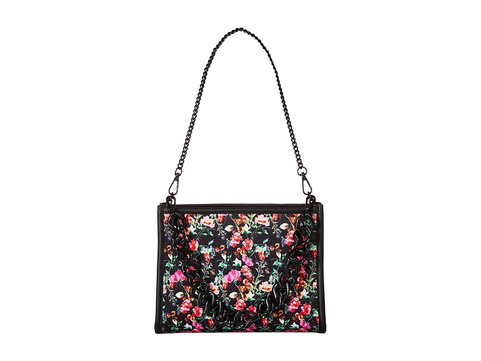 Shoulder Handbag | Totes U0026 Satchels | Compare Prices At Nextag