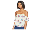 Rip Curl Night Bloom Top