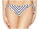 Tommy Bahama Channel Surf Reversible String Bottom