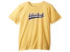 Life is Good Kids Life is Good Kids Ballyard Script Cool T-Shirt (Little Kids/Big Kids)