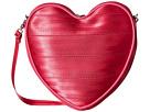 Harveys Seatbelt Bag Sweetheart Crossbody
