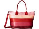Harveys Seatbelt Bag Mini Streamline