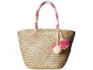 Seafolly Kids Carried Away Sunny Daze Basket