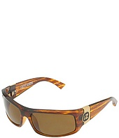Von Zipper - Kickstand Polarized