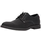 Levi's(r) Shoes Brawley