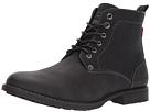 Levi's(r) Shoes Lakeport