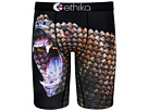 ethika Grizzly Carbon