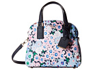 Kate Spade New York Cameron Street Daisy Garden Small Lottie