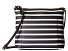 Kate Spade New York Hyde Lane Stripe Gabby
