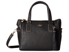 Kate Spade New York Kingston Drive Small Alena