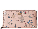 Kate Spade New York Desert Muse Lacey