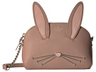 Kate Spade New York Desert Muse Rabbit Hilli