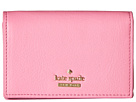 Kate Spade New York Blake Street Dot Gabe