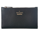 Kate Spade New York Blake Street Dot Mikey