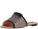 Rochas Rochas Flat Sandals