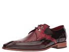 Jeffery-West Jeffery-West Hand Thong Lightning Lace Shoe