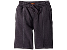 7 For All Mankind Kids 7 For All Mankind Kids Pull-On Shorts (Big Kids)