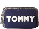 Tommy Hilfiger Tommy Nylon Convertible Sporty Camo Bodybag