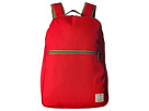 Filson Filson Bandera Backpack