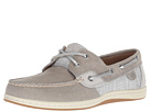 Sperry Koifish Sparkle Crosshatch