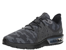 Nike Air Max Sequent 3 Premium