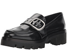 COACH Grand Lug Sole Loafer