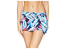 Tommy Bahama Palms Paradise Skirted Hipster