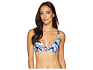 Tommy Bahama Palms Paradise Underwire Cup Bra