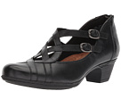 Rockport Cobb Hill Collection Rockport Cobb Hill Collection Cobb Hill Abbott Curvy Shoe