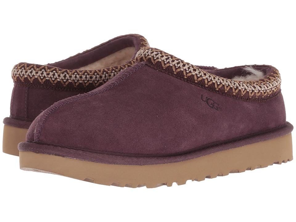 UGG Tasman (Port) Women's Shoes
