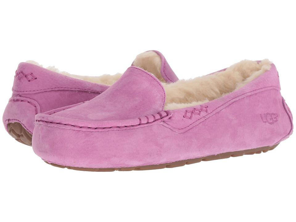 UGG Ansley (Bodacious) Slippers