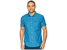 RVCA Delivery Short Sleeve