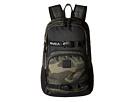 RVCA Estate Delux Backpack