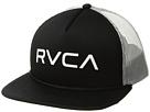 RVCA Foamy Trucker