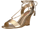 Lilly Pulitzer Lilly Pulitzer Aria Wedge
