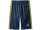 adidas Kids adidas Kids Influencer Shorts (Big Kids)