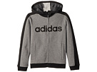 adidas Kids adidas Kids Smu Athletic's Jacket (Big Kids)